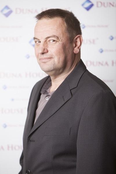 Michal Hořejší