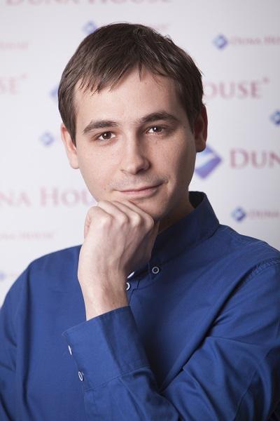 Pavel Vinš