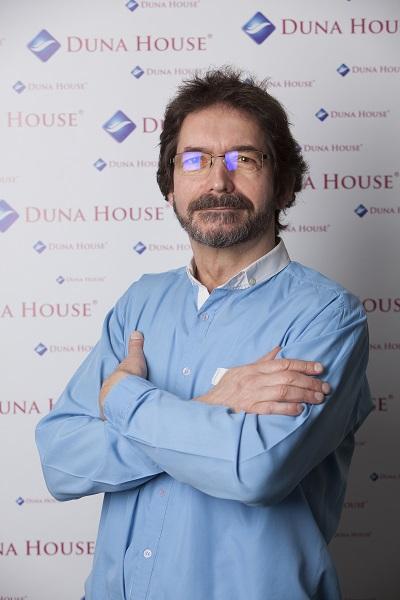 Pavel Bujok