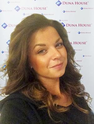 Kateřina Lepšová