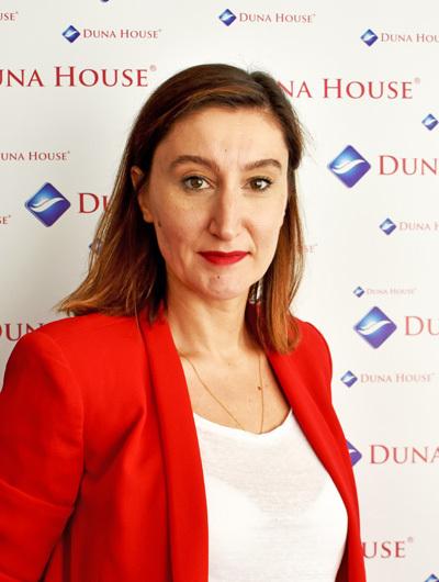 Desanka Timkovska