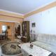 Prodej bytu, Rooseveltova, Praha 6 Bubeneč