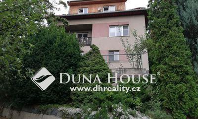 For sale house, Praha 4 Hodkovičky
