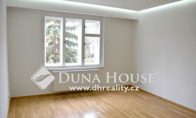 For sale flat, Spolupráce, Praha 4 Nusle
