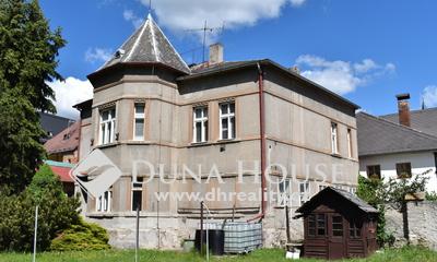 For sale house, Městské sady, Kutná Hora