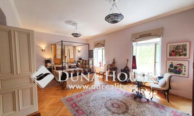 Prodej bytu, Řehořova, Praha 3 Žižkov
