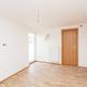 Prodej bytu, Na Folimance, Praha 2 Vinohrady
