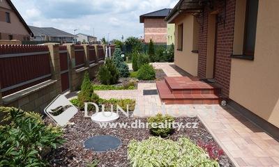 Prodej domu, U Skalky, Veleň