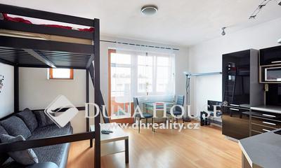 Prodej bytu, Vladycká, Praha 10 Hostivař