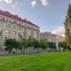 Prodej bytu, Jindřicha Plachty, Praha 5 Smíchov