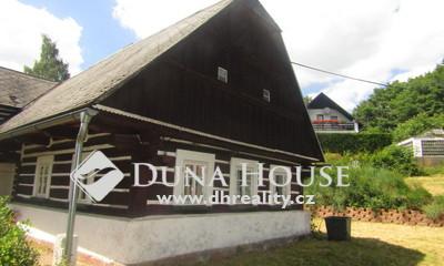 Prodej domu, Stará Paka, Okres Jičín