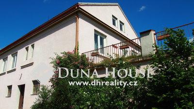 Prodej domu, Litultovice, Okres Opava