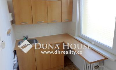 For sale flat, Hekrova, Praha 4 Háje