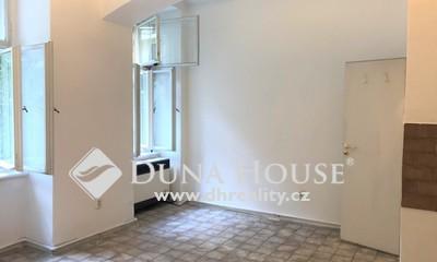 For sale flat, Mánesova, Praha 2 Vinohrady