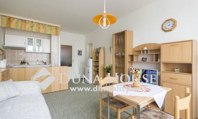 Prodej bytu, Pirinská, Praha 4 Modřany