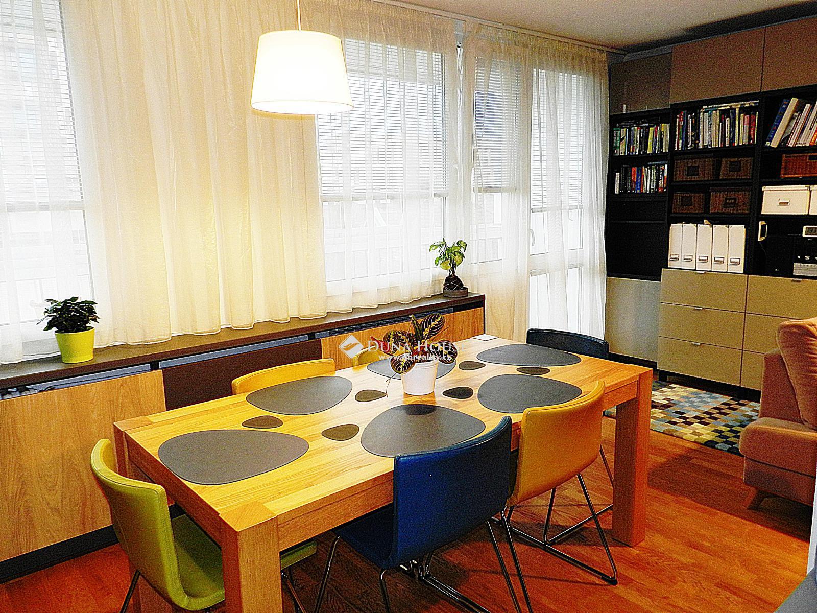 Prodej bytu, Praha 4 Michle