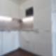 Pronájem bytu, Bassova, Praha 9 Vysočany