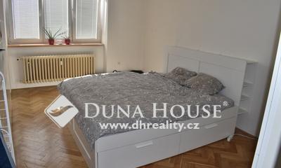 Prodej bytu, Jeseniova, Praha 3 Žižkov