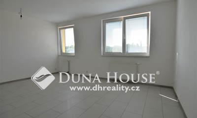 For sale flat, Praha 6 Suchdol