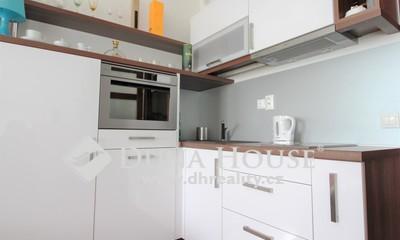 For sale flat, Freyova, Praha 9 Vysočany