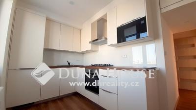 For sale flat, Malovická, Praha 4 Záběhlice