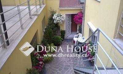 Prodej domu, Praha 2 Nusle