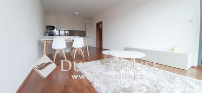 For rent flat, Vojenova, Praha 8 Libeň