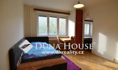 For sale flat, Praha 10 Strašnice