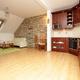 Prodej bytu, Borová, Chýně