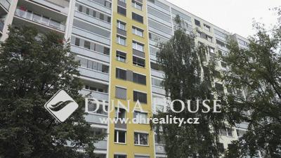 Prodej bytu, Píškova, Praha 5 Stodůlky