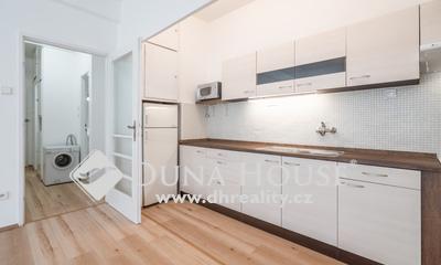 For sale flat, Újezd, Praha 1 Malá Strana