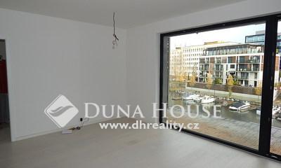 For sale flat, Smrčkova, Praha 8 Libeň