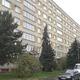 Prodej bytu, Černého, Praha 8 Střížkov