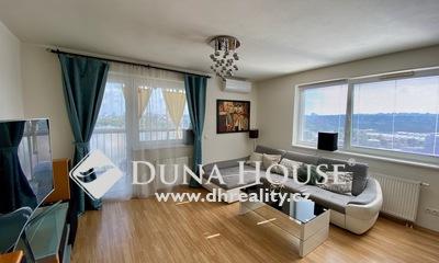 For sale flat, V Dolině, Praha 4 Michle