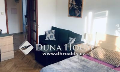 For sale flat, 28. pluku, Praha 10 Vršovice