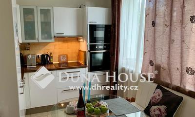 Prodej bytu, Chlebovická, Praha 9 Letňany
