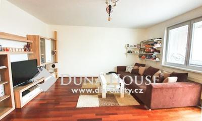 For sale flat, Běhounkova, Praha 5 Stodůlky