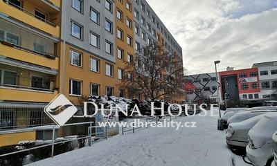 Prodej bytu, Drimlova, Praha 5 Stodůlky