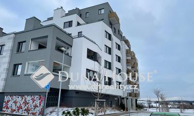 Prodej bytu, Honzíkova, Praha 10 Dolní Měcholupy