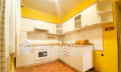 Prodej bytu, Luční, Praha 3 Žižkov