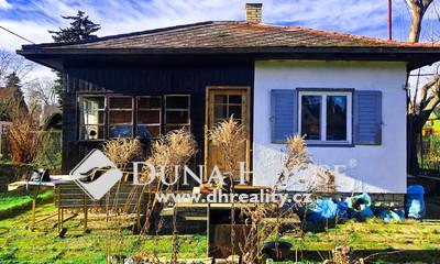Prodej domu, Černošice, Okres Praha-západ