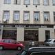 Pronájem bytu, Na Bělidle, Praha 5 Smíchov