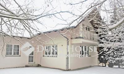Prodej domu, V Zahradách, Horoměřice