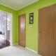 Prodej bytu, U Zeleného Ptáka, Praha 4 Kunratice
