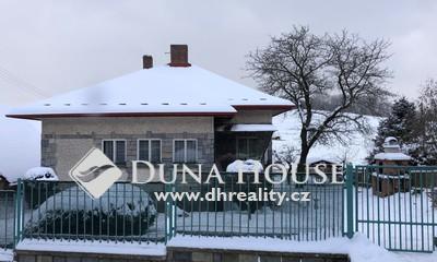 Prodej domu, Kaliště, Okres Praha-východ