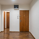 Prodej bytu, Kazašská, Praha 10 Vršovice