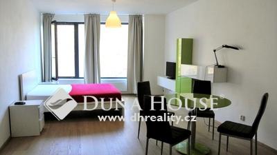 Prodej bytu, Nuselská, Praha 4 Michle