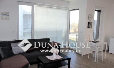 Prodej bytu, Emy Destinové, Jinočany
