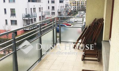 Prodej bytu, Jana Přibíka, Praha 9 Vysočany