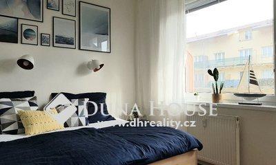 Prodej bytu, Slapy, Okres Praha-západ